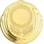 M17 gold