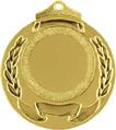 Medalie oro argento bronzo
