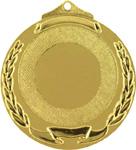 Oro,argento e bronzo