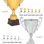 Trophy05