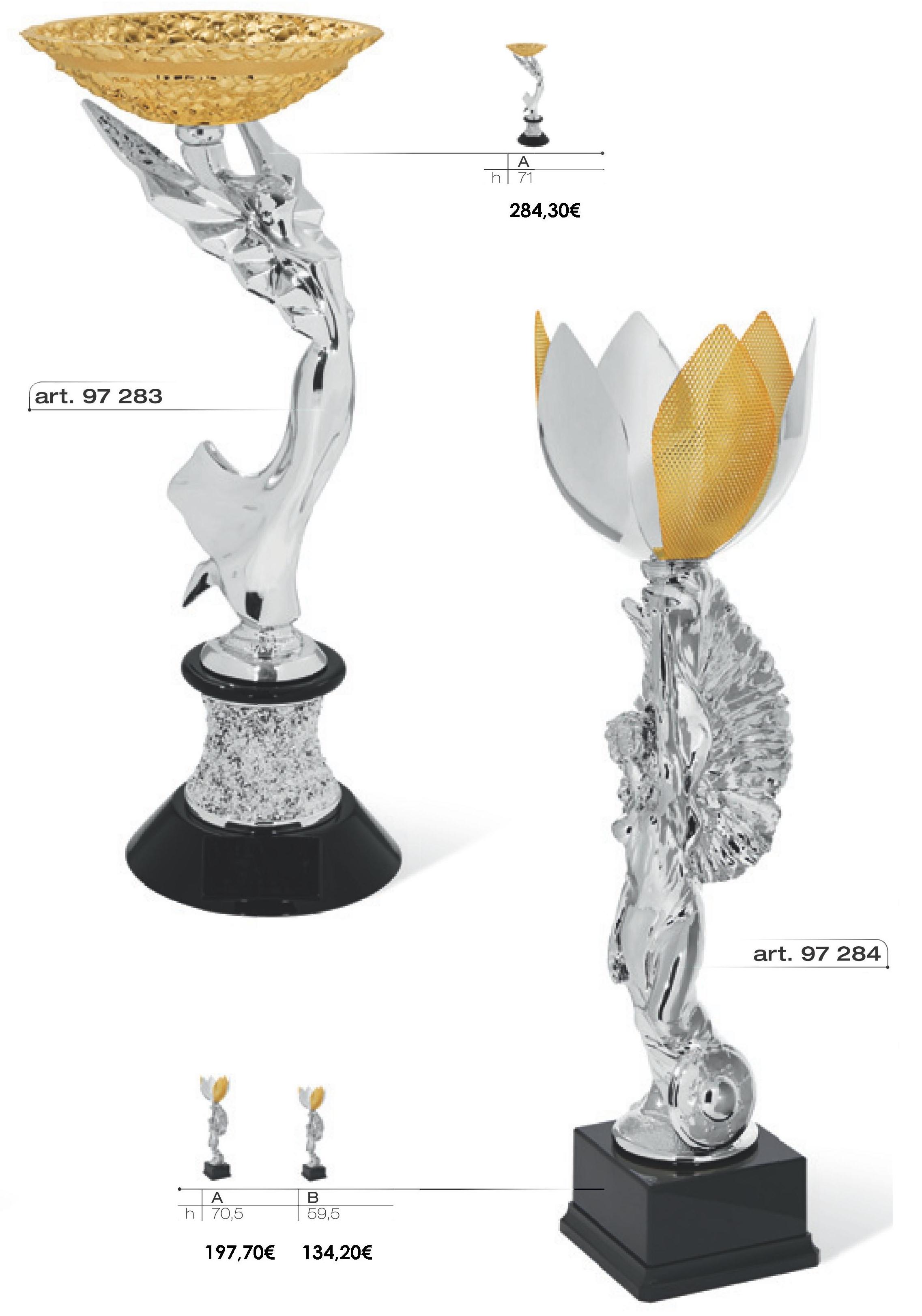 Trofei Élite 2017